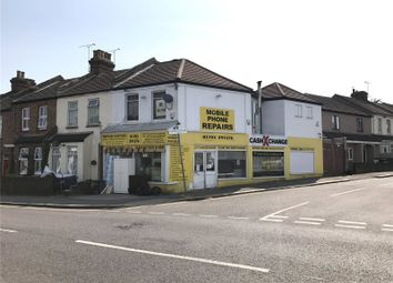 Thumbnail Office to let in Ness Road, Shoeburyness, Southend-On-Sea, Essex
