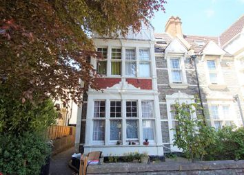 Thumbnail Room to rent in Henleaze Road, Henleaze, Bristol
