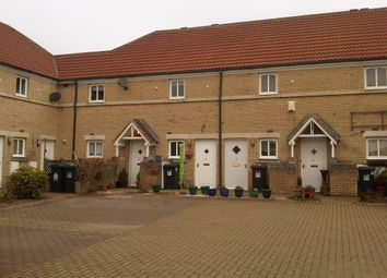 Thumbnail 1 bedroom flat to rent in Jaycroft Court, North Shields