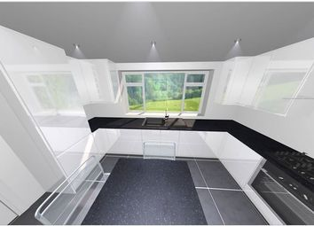 Thumbnail 2 bedroom detached house for sale in New Build, Lytham Close, St Leonards-On-Sea, East Sussex