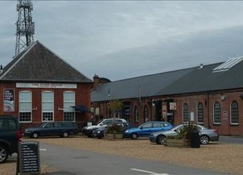 Thumbnail Retail premises to let in Nene Court, The Embankment, Wellingborough, Northamptonshire
