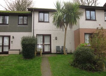 Thumbnail 3 bed property for sale in Strawberry Hill, Tolroy Manor, Hayle
