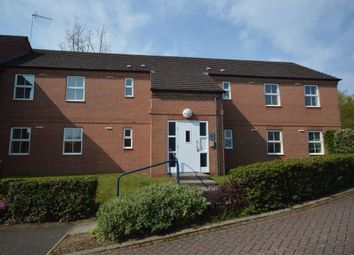 Thumbnail 2 bedroom flat to rent in Whitcliffe Gardens, The Square, Wb