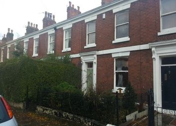 Thumbnail 3 bed property to rent in St. Ignatius Square, Preston