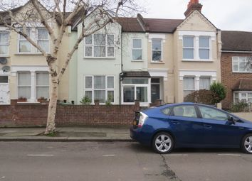 Thumbnail 4 bed terraced house for sale in Rookstone Road, Tooting