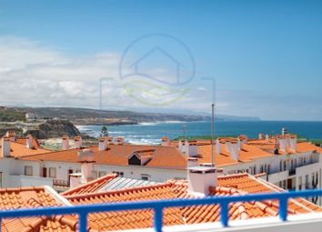 Thumbnail 3 bed apartment for sale in Centro, Ericeira, Mafra