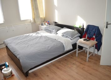 Thumbnail 1 bed flat for sale in Harrow Road, Wembley