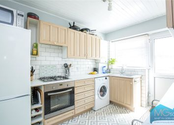 Thumbnail 2 bedroom flat for sale in Page Court, Page Street, London