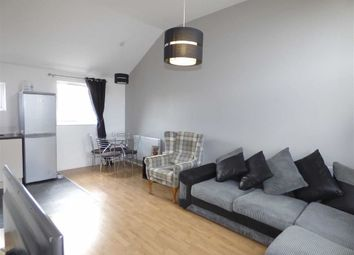 Thumbnail 2 bed town house for sale in Cresswell Road, Hanley, Stoke-On-Trent