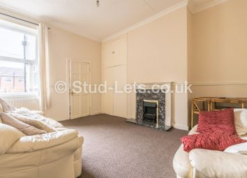 Thumbnail 2 bedroom flat to rent in Bothal Street, Byker, Newcastle Upon Tyne