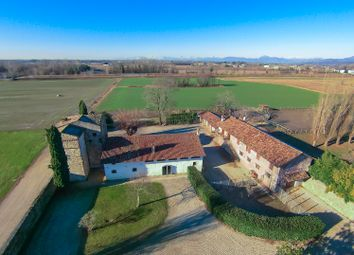 Thumbnail 31 bed villa for sale in Udine (Town), Udine, Friuli-Venezia Giulia, Italy