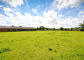 Thumbnail 5 bed property for sale in Chapel Lane, Merstone, Newport