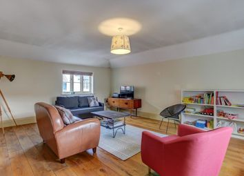 Thumbnail 3 bed town house for sale in Quayside, Norwich