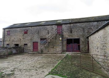 Thumbnail Farm to let in Harmby, Leyburn