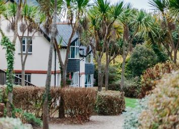 Thumbnail 3 bed cottage for sale in Tregenna Castle, St Ives