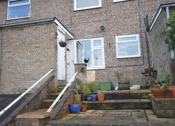 Thumbnail 1 bedroom flat for sale in Broadmead, Castleford WF10, Castleford,