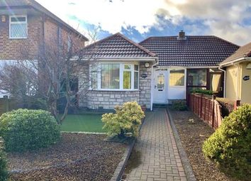 3 bed semi-detached house for sale in Coventry Road, Sheldon, Birmingham, West Midlands B26