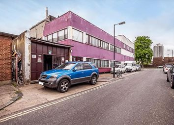 Thumbnail Light industrial to let in 78-94, Ormside Street, London
