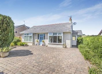 Thumbnail 2 bed bungalow for sale in Ramsgreave Drive, Blackburn, Lancashire, .