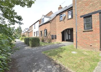 Thumbnail 3 bed terraced house for sale in Hisnams Field, Bishops Cleeve