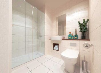 5 bed detached house for sale in The Daws, Plot3, Henry Darlot Drive NW7