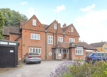 1 bed property for sale in Bishopsgarth, Heathside Road, Woking GU22