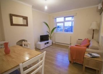 Thumbnail 1 bed flat to rent in Chingford Avenue, London