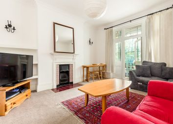 Thumbnail 3 bed flat for sale in Cavendish Gardens, Trouville Road, London