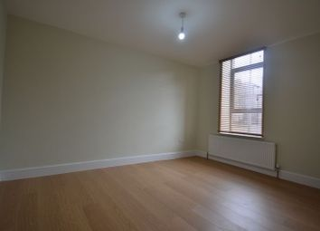 Thumbnail 1 bed flat to rent in Granville Place, High Road, London