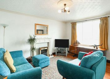 Thumbnail 3 bed terraced house for sale in Ringway Road, Manchester, Greater Manchester