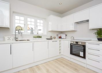 3 bed bungalow for sale in Fernbank Road, Ascot SL5