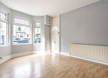 Thumbnail 2 bed flat to rent in Turner Road, Walthamstow, London