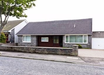Thumbnail 3 bed detached house to rent in Summerhill Terrace, Hazelhead, Aberdeen AB15,