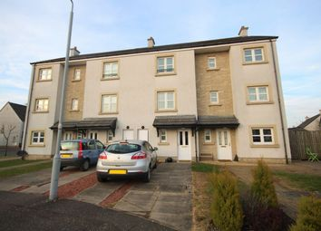 Thumbnail 4 bed property for sale in Kirkfield Gardens, Renfrew