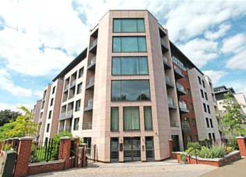 Thumbnail 2 bed flat for sale in College House, Putney