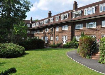 Thumbnail 2 bedroom flat for sale in Beckenham Lane, Bromley