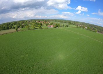 Land for sale in Kettle Green Lane, Much Hadham, Hertfordshire SG10