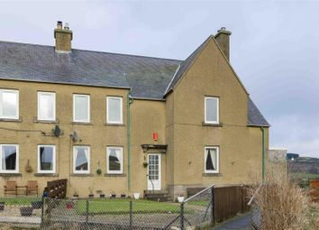Thumbnail 3 bed flat for sale in Forest Hill, Galashiels