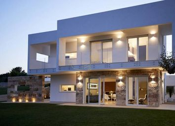 Thumbnail Villa for sale in Polignano A Mare, Italy