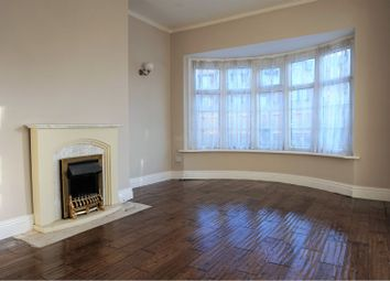 Thumbnail 2 bedroom detached bungalow to rent in Stockton Road, Hartlepool