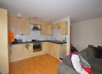 Thumbnail 1 bed flat to rent in Osborne Mews, Nether Edge