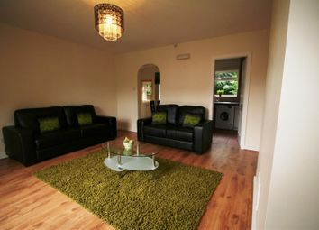 Thumbnail 4 bed property to rent in Talbot View, Burley, Leeds