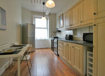 Thumbnail 4 bedroom flat to rent in Wood Lane, Huddersfield