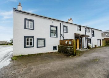 Thumbnail 5 bed detached house for sale in Row Head, Wellington, Seascale, Cumbria