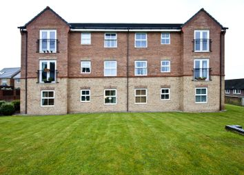 Thumbnail 2 bed flat for sale in Olive Mount Road, Liverpool, Merseyside