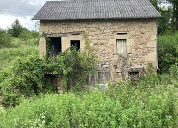 Thumbnail Property for sale in Midi-Pyrénées, Aveyron, Auzits