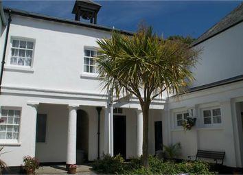 Thumbnail 3 bed maisonette to rent in Bradiford, Barnstaple, Devon