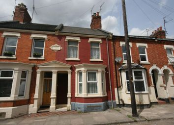 Thumbnail 3 bed property for sale in Ivy Road, Abington, Northampton