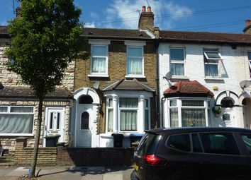 2 bed property for sale in Kimberley Road, London N18