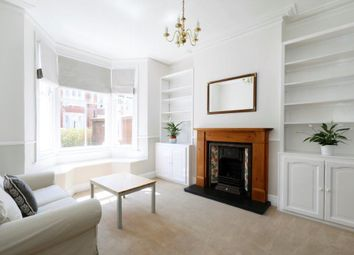 Thumbnail 3 bed terraced house to rent in Hydethorpe Road, London